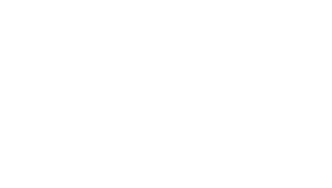 SIGMA Clermont
